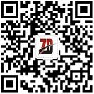 真的值得买微信号zdzdmcom