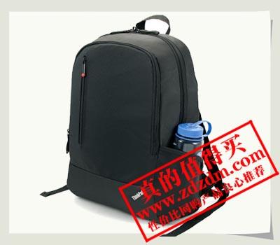 ThinkPad 57Y7878 15.4寸东南亚版双肩背包大品牌高品质双肩包 劲爆促销直降50元!