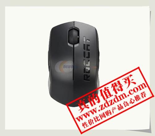 迅猛豹 ROC-11-300-AS