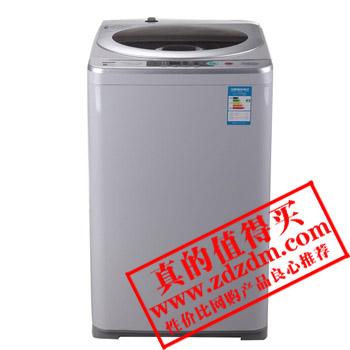 三洋(SANYO)XQB60-588 洗衣机1098直降300,领券后再降50!6公斤大容量