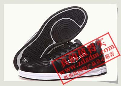 ERKE鸿星尔克男足球鞋11047079-20黑40码京东特价89元同款128