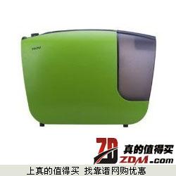 亚马逊:YADU 亚都 SZ-J031A 丽人净化型加湿器   294.4元包邮(可满300-30)