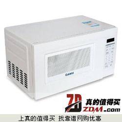 亚马逊:Galanz格兰仕 电脑微波炉P70D20AP-TE用码后299元包邮 全网最低
