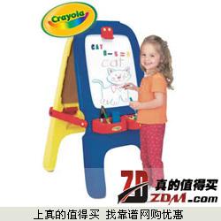 苏宁:玩具年度超级满减 每满188减100元上不封顶 京东母婴用品满200减100元