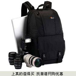 苏宁:自营LOWEPRO乐摄宝摄影包1-5折清仓 大量历史低价
