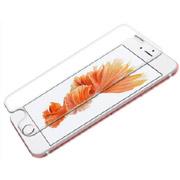 iphone6 plus 5.5寸钢化膜