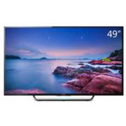 惊爆价预约!SONY索尼KD-49X8000C 49英寸4K超高清LED液晶电视