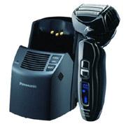 Panasonic松下ES-LA93-K 4刀片干湿两用剃须刀