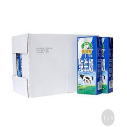 1L*12盒 69元