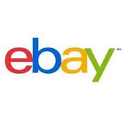 真的值得买!ebay全场商品