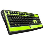 Rantopad镭拓MT宙斯盾背光游戏机械键盘