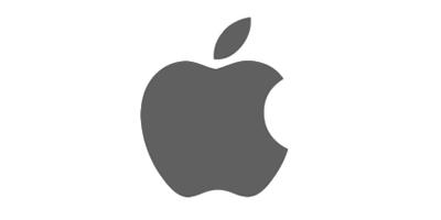 Apple香港官网