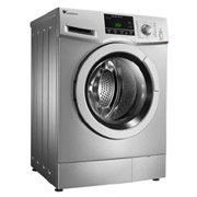 Little Swan小天鹅TG70-1229EDS 7公斤变频滚筒洗衣机