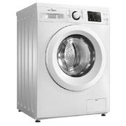 Midea美的MG90-eco31WDX 9公斤变频滚筒洗衣机
