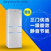 移动端扫码618元 限地区 中门软冷冻