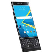 安卓!BlackBerry黑莓PRIV 32GB 5.4英寸4G智能手机+凑单