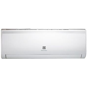 最便宜的品牌空调?Electrolux伊莱克斯 EAW25FD13CA1 正1p空调