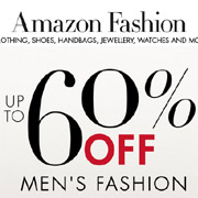 英国亚马逊时尚服饰、鞋包、配饰
