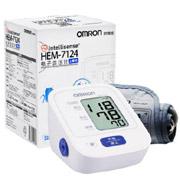 双重优惠券后199元包邮 脉搏和高血压测量