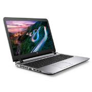$639.99 六代i7+16G DDR4+256GB SSD+1080P