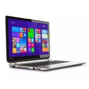 $719.99 六代i7HQ+16G+1TB+128G SSD+GTX 950M 4G独显+1080P+金属拉丝面板