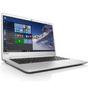 用码$634.99 六代i7+8G+256G SSD+1080P+1.17kg