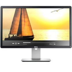 DELL戴尔 P2314H 23英寸液晶显示器