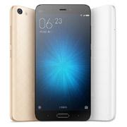 MI小米5 4G手机3G+64G高配版