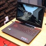 $599.99 六代i5HQ+12G+256G SSD+1080P+GTX950M