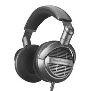 beyerdynamic拜亚动力DTX910 头戴式耳机