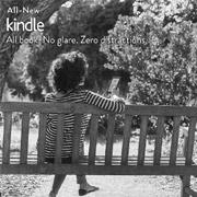 Kindle低至$49.9起