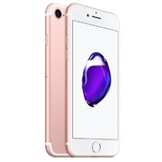 Apple苹果iPhone 7智能手机128G