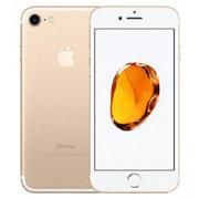 Apple苹果iPhone7 128G全网通4G手机