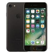 Apple苹果iPhone7 32G全网通4G手机黑色
