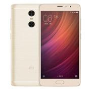 MI小米红米Pro 5.5英寸手机全网通版4G手机64G版