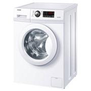 Haier海尔Leader统帅G7012B16W 7公斤变频滚筒洗衣机