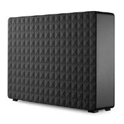 限Prime会员&试用会员!SEAGATE希捷Expansion新睿翼3.5英寸 6TB USB3.0桌面式硬盘