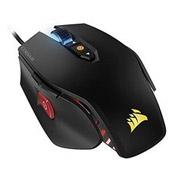限Prime会员&试用会员!CORSAIR美商海盗船Gaming M65 PRO RGB游戏鼠标