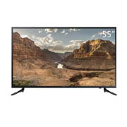 SAMSUNG三星UA55JU50SW 55英寸4K超高清智能电视
