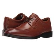 Rockport乐步Smart Cover Algonquin牛津鞋