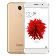 360手机 N4S 4GB+32GB 双卡双待移动联通电信4G手机