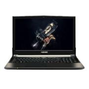 HASEE神舟战神Z6-KP7S1 15.6英寸游戏本笔记本电脑