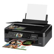 限Prime会员&试用会员!Epson爱普生无线一体多功能彩色打印机C11CE59201