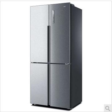 Haier海尔 BCD-460WDBE多门冰箱电脑控温双循环460升