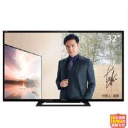 索尼SONY  KDL-32R330D 高清LED液晶32英寸电视