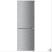 Haier海尔BCD-160TMPQ 160升双门冰箱