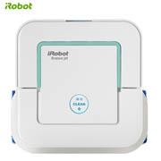 艾罗伯特iRobot  Braava jet241 家用智能擦地拖地机器人