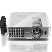 BenQ 明基 W1075 全高清1080P无线投影机