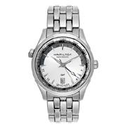 Hamilton汉密尔顿Jazzmaster爵士大师H32605151男士自动机械手表