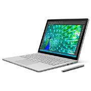 Microsoft微软 Surface Book二合一变形本13.5英寸